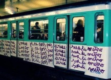 inkulte-ratp-metro-simpson