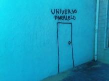inkulte-univers-parallele
